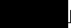 gikas_logo